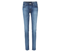 Jeans The Stilt Rev