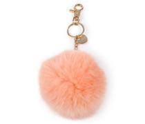 Schlüsselanhänger Light Orange