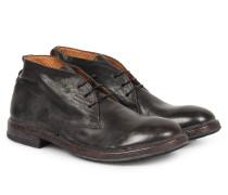 Schnür-boots Cusna T. Moro Vintage