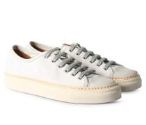 Sneaker Tanino Offwhite