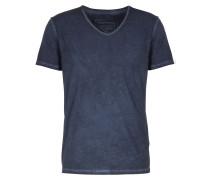 T-shirt Harry