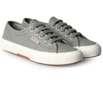 Sneakers Cotu Classic Grey Sage
