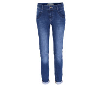Jeans Naomi Freedom Blue Denim