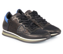 Sneakers Tropez L U World Black