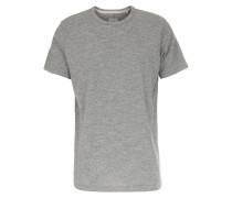 Jersey T-Shirt Standard Issue Medium Grey