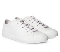 Sneakers Veneto Low White