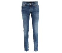 Skinny Jeans Jaz Dunkelblau