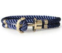 Armband Phrep Nylon