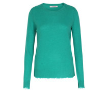 Cashmere-Pullover Jade