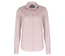 Business-bluse Tilda Shirt Rose