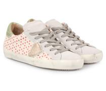 Sneakers Classic Clld Metallic