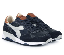 "Sneakers Trident 90 Heritage ""made In Italy"""