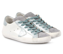 Sneakers Classic Clld White Avion