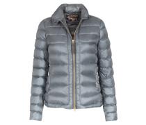Light-daunenjacke Sundance Jacket Silver