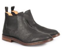 Chelsea Boots Idea Nero