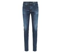 Slim-skinny Jeans Dylan