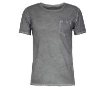T-Shirt FRANK