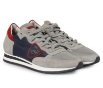 Sneakers Tropez L U World