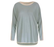 Pullover aus Viskose Rene The Pullover Jade