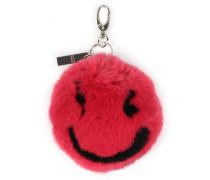 Schlüsselanhänger 3rd Smiley Avenue Cherry
