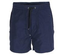 Badeshorts Les Shorts Navy