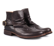 Boots Eternity Espot De Moro