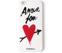 Hard Case Amour Fou Iphone 6/6s
