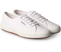 Sneakers Cotu Classic White