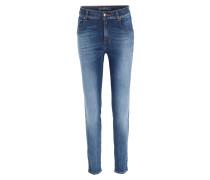 Skinny Jeans PW Kerily Blau