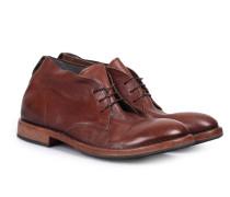 Boots Cusna Copper