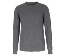 Pullover Margate Im Schurwolle-cashmere-mix