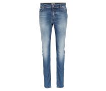 Unity Slim Jeans Worn Down 32