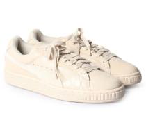 Veloursleder-sneakers Remaster Birch