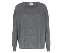 Strickpullover Im Woll-cashmere-mix