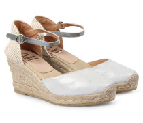 Bast-wedges Luna Ghost