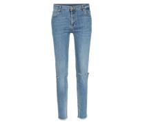 Skinny Jeans Penelope Crop