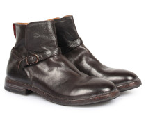 Boots Cusna T. Moro