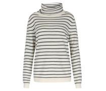 Merino-rollkragen-pullover Knit T-neck