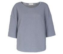 Sweater Mit 3d-struktur