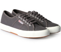 Sneakers Cotu Classic Grey Iron