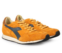 Sneakers Trident Golden Glow/blue Nights