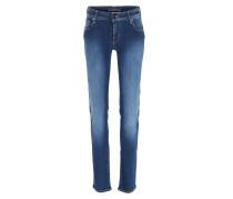 Skinny Jeans Pw Jocelyn Blau