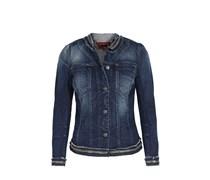 Jeansjacke Denim Jacket