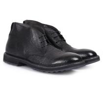 Boots Ruga Nero