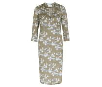 Kleid Lavinia Print