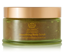 Smoothing Body Scrub, 150 Ml – Körperpeeling