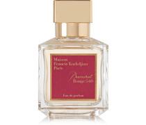 Baccarat Rouge 540, 70 Ml – Eau De Parfum