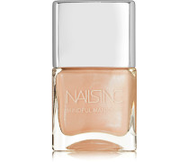 The Mindful Manicure Nail Polish – Future's Bright – Nagellack -