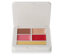 Signature Set – Pop Collection – Make-up-palette -