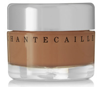 Future Skin Oil Free Gel Foundation – Suntan, 30 g – Gel-foundation -